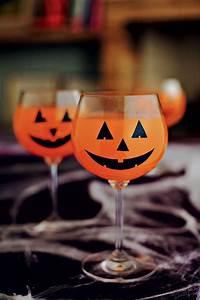 11 ideias de decoração de halloween - Casa e Jardim
