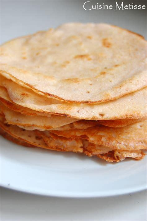 cuisine metisse dosa galettes indiennes cuisine metisse