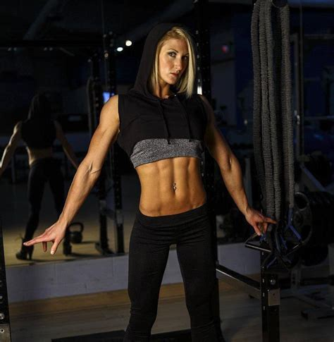 See more ideas about health, body inspiration, inspirational images. Pin on Inspirational, Sexy and Beautiful Fitness Women