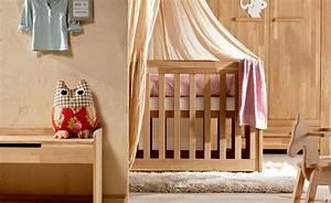 Leuchtsterne Für Kinderzimmer : ideen f r das kinderzimmer ~ Michelbontemps.com Haus und Dekorationen