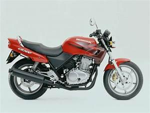 Honda Cb 500 S : 2001 honda cb 500 pics specs and information ~ Melissatoandfro.com Idées de Décoration