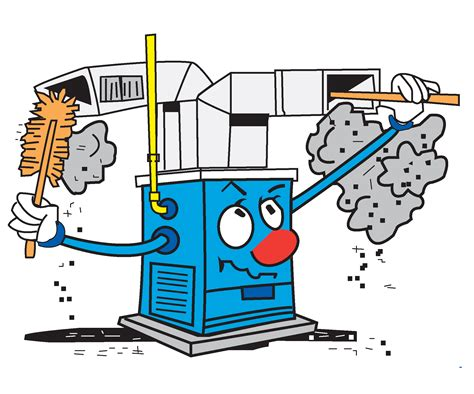 Furnace Cleaning  A+ Horizon Servicesnet. Cheap Locksmith In Atlanta Ga. Careers With An Education Degree. Creating A Vacuum Chamber Debit Card Template. Social Media Listening Tool Uc Irvine Music. Articles On Drug And Alcohol Abuse. Low Cost Disability Insurance. High Speed Internet Denver Asthma Risk Factor. Retirement Plans For Small Businesses
