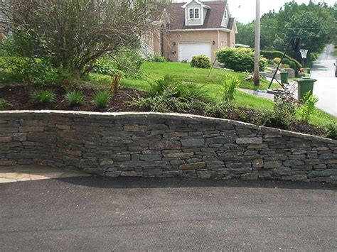 landscape retaining wall design 1000 images about retaining wall on pinterest other terrace and concrete retaining walls