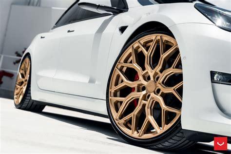 31+ Tesla 3 Custom Wheels Pics
