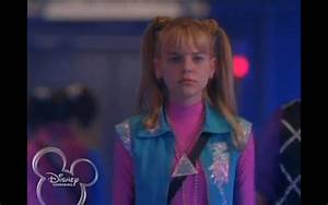 17 Best images about Zenon girl of the 21st Century on ...