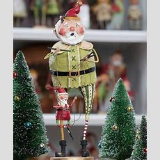 485 Best Christmas Ornaments, Indoor Decor And Crafts Images On Pinterest