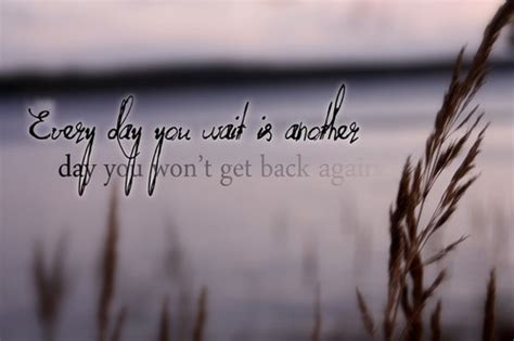 One Tree Hill Inspirational Quotes