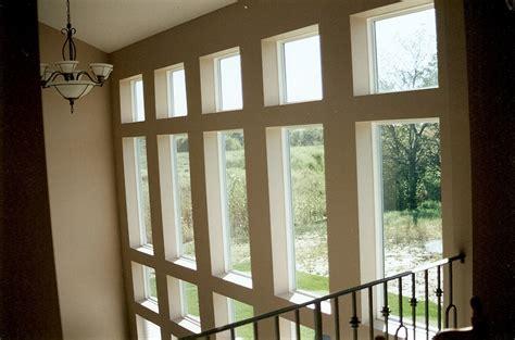 diy atrium home plans   woodworking  kids