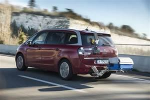 Psa Peugeot Citroen : psa group buys opel vauxhall becomes no 2 carmaker in europe autoevolution ~ Medecine-chirurgie-esthetiques.com Avis de Voitures