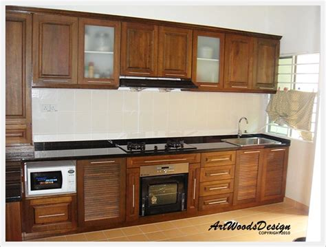 where can i donate kitchen cabinets kitchen cabinet solid nyatoh woods design 2010