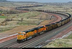 The longest freight train in the world - Rumble