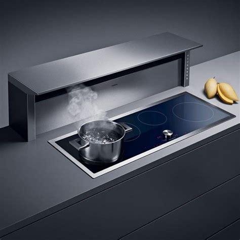 25 best ideas about kitchen extractor fan on