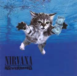 cats songs classic album covers now with cats