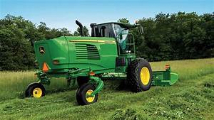 John Deere Bine Wallpapers