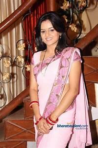 Jayshree Soni|Serial 'Niyati' 100 Episode Completion Party ...