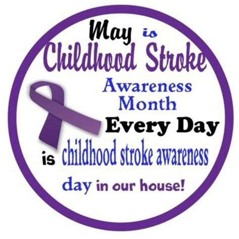 17 Best Images About Advocate  Stroke Awareness Images On. Personal Injury Lawyer Boston Ma. Fire Alarm Companies In Miami. Elm Street Clinic Cincinnati Ohio. Access Control Security System