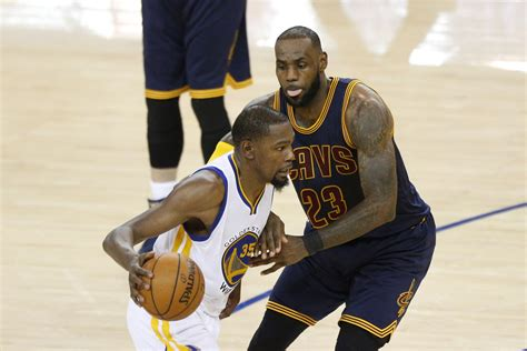 Win Cavs Floor Seats by 100 Win Cavs Floor Seats Nba Finals Ticket Prices