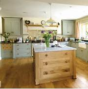 Modern Country Style Kitchen Cabinets Pictures Gallery Modern Country Style Modern Country Kitchen Colour Scheme