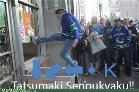 Vancouver Riot Kiss Meme - image 137598 2011 vancouver stanley cup riot know your meme