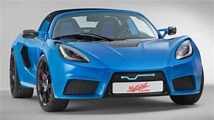 Opel Ampera Commercialisation : detroit electric sp 01 le successeur du tesla roadster ~ Medecine-chirurgie-esthetiques.com Avis de Voitures