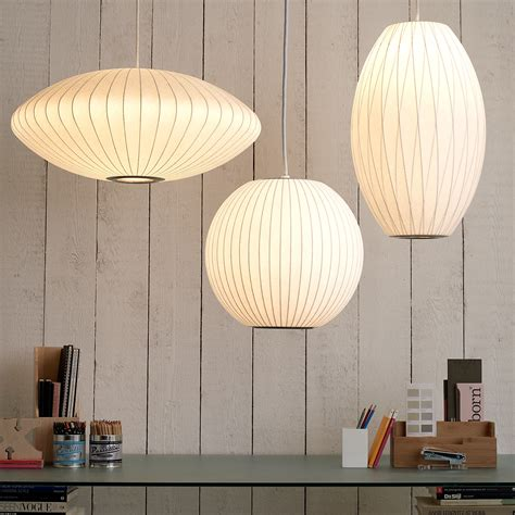 george nelson bubble light george nelson saucer l buscar con google flat yes