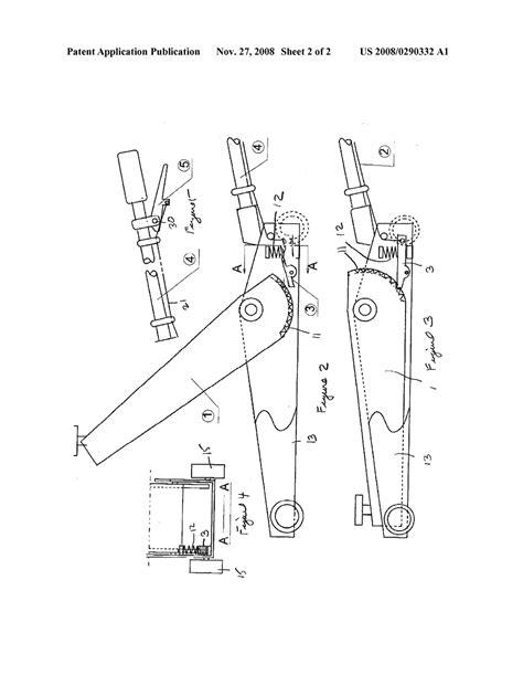 jack hydraulic system diagram jack free engine image for