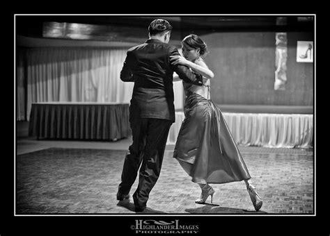 tango dance habanera cuban uruguay aires buenos derives argentine form music