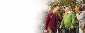 Schadenfreiheitsklassen Berechnen : pflegetagegeldversicherung versicherungskammer bayern ~ Themetempest.com Abrechnung