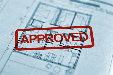 Septic Tank Planning Permission  Building Regulations