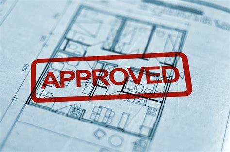 Septic Tank Planning Permission | Building Regulations ...