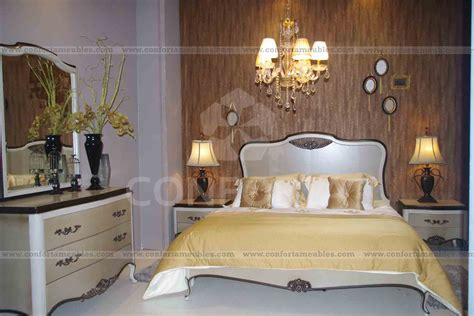 chambre a coucher discount excellent chambres a coucher meubles tunisie elegance with