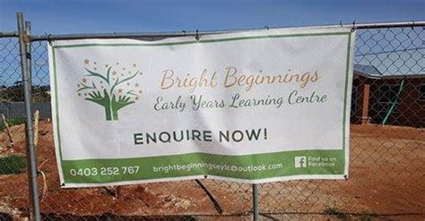 bright beginnings early years learning centre home 404 | ?media id=1037550033069760