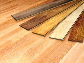 laminate floor cleaning and care tips techniques to clean laminate flooring cottier carpets
