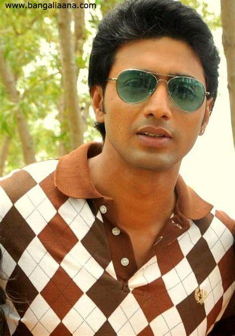 rocking jit dev bengali   popular bengali film