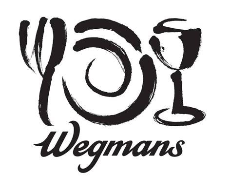 wegmans catering menu prices