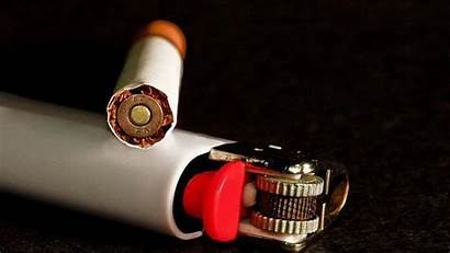 Smoking Wallpapers Px
