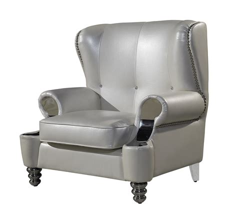 white leather sofa and chair pearly white leather french royal living room sofa