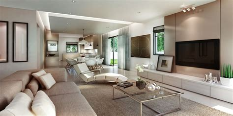 Best Living Room Trends, Designs And Ideas 2018 2019