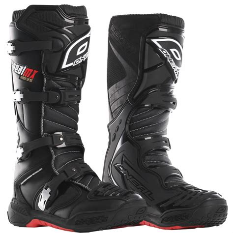 oneal element motocross boots oneal element 3 profit es off road enduro dirt bike