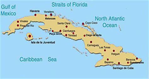 Consolato Cuba Roma by Viaggi Cuba Idee E Informazioni Di Viaggio Per Cuba
