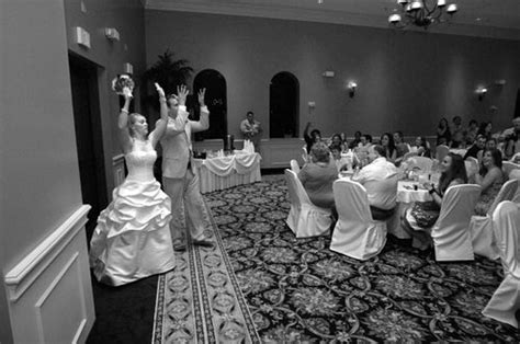 modern wedding introduction  song list albany