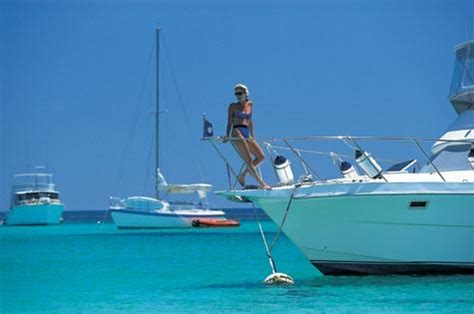 Legend Boats Perth by Perth Suburbs Great Accommodation Hotels Tours