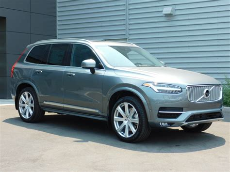 volvo cx  redesign  review review cars