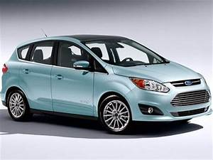 C Max 2017 : 2017 ford c max hybrid pricing ratings reviews kelley blue book ~ Medecine-chirurgie-esthetiques.com Avis de Voitures