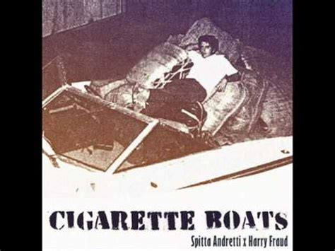 Cigarette Boats Curren Y by Curren Y Woh Ft Styles P Cigarette Boats Hq New