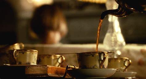 animated tea  mixed drinks gifs   animations