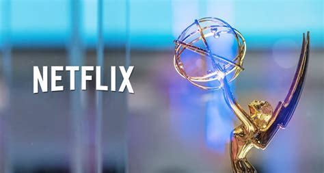 for the time netflix breaks hbo s record as the most nominated network at emmy awards