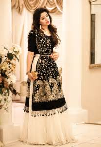 dresses for a wedding best 25 indian wedding dresses ideas on indian wedding indian fashion and