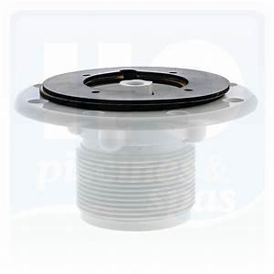 Piscine Liner Blanc : projecteur halogne kripsol 100 w 12 v pour piscine maonnerie liner blanc h2o piscines ~ Preciouscoupons.com Idées de Décoration