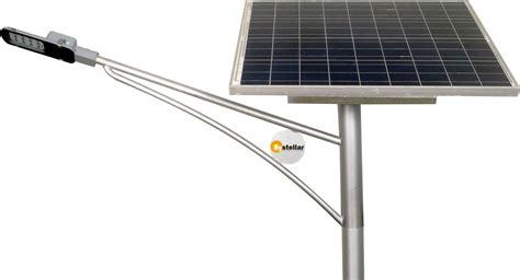 solar street l post solar lighting 28 solar decorative garden lights